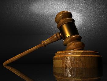 כללים של עורכי דין רשלנות רפואית בצפון